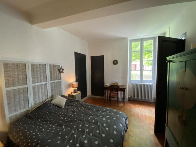 Verkauf haus Langon 435000€ - Fotografie 8