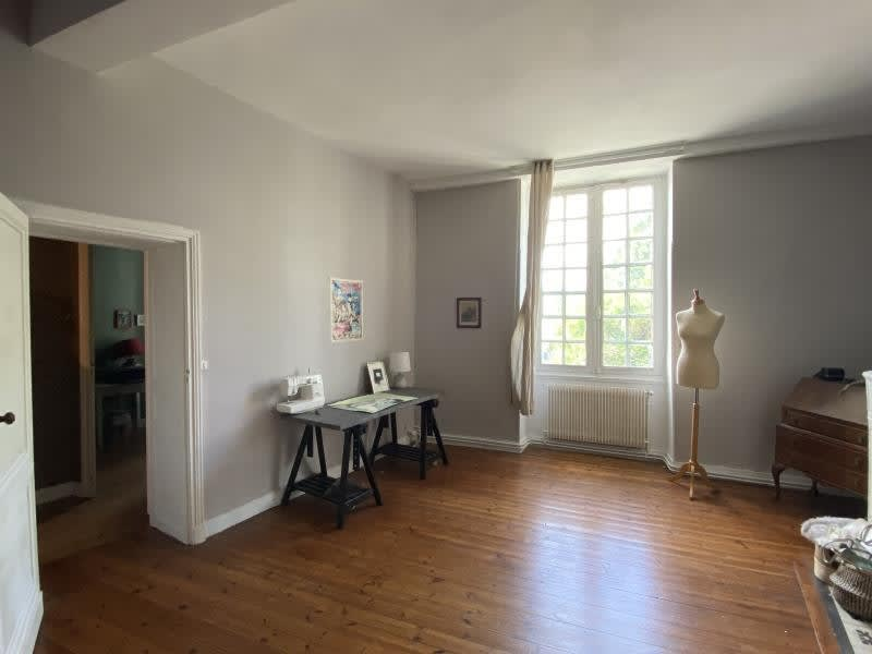 Verkauf haus Langon 435000€ - Fotografie 9