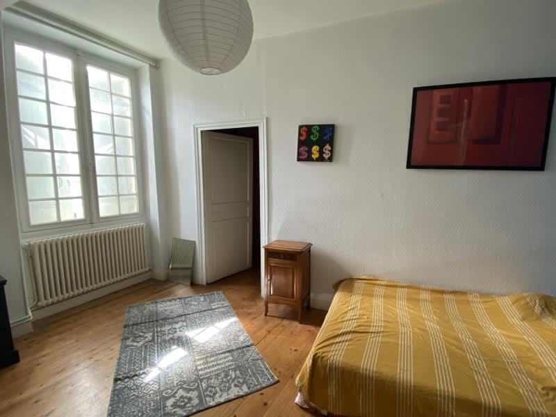 Verkauf haus Langon 435000€ - Fotografie 10
