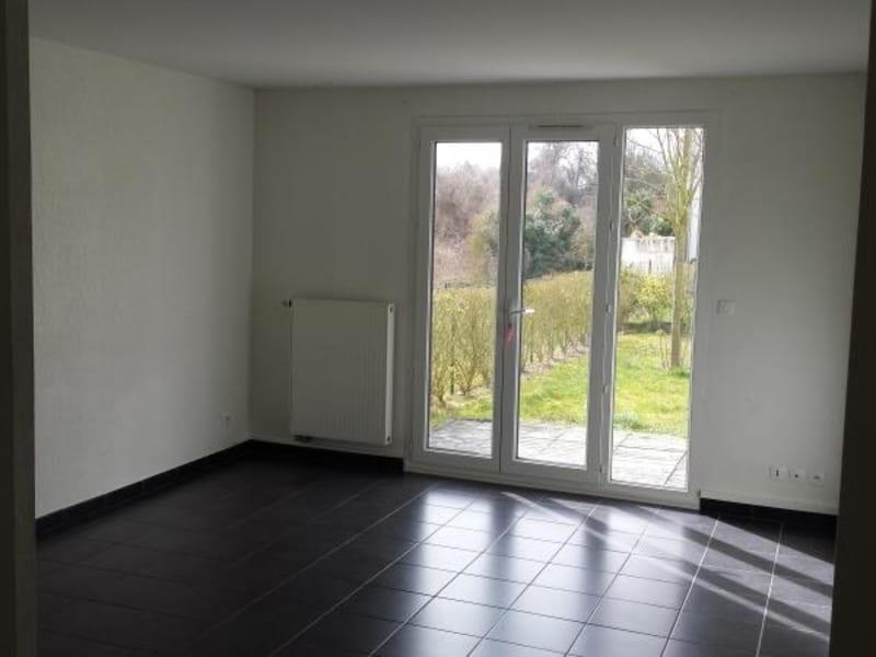 Location appartement Douai 801€ CC - Photo 1