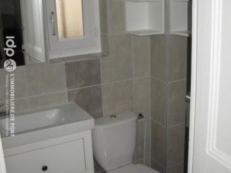 Location appartement Pont de cheruy 665€ CC - Photo 3