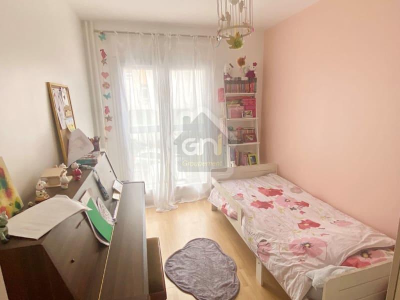 Verkauf wohnung Houilles 405000€ - Fotografie 6