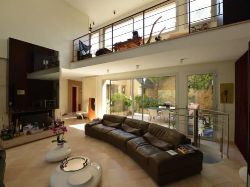 Vente maison / villa Viroflay 1495000€ - Photo 5