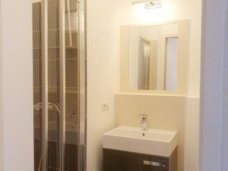 Rental apartment Versailles 716€ CC - Picture 6