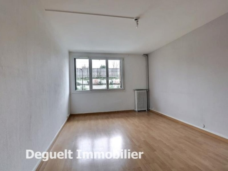 Vente appartement Viroflay 322000€ - Photo 2