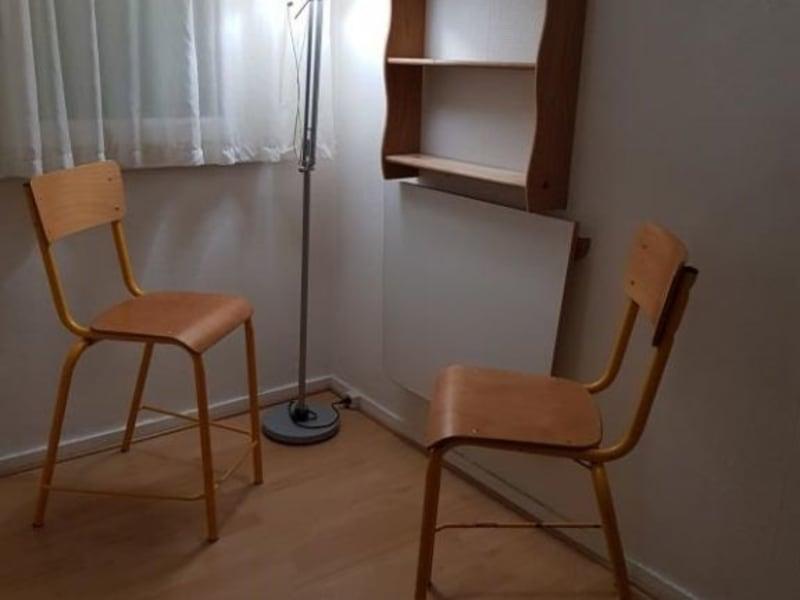 Rental apartment Versailles 455€ CC - Picture 2