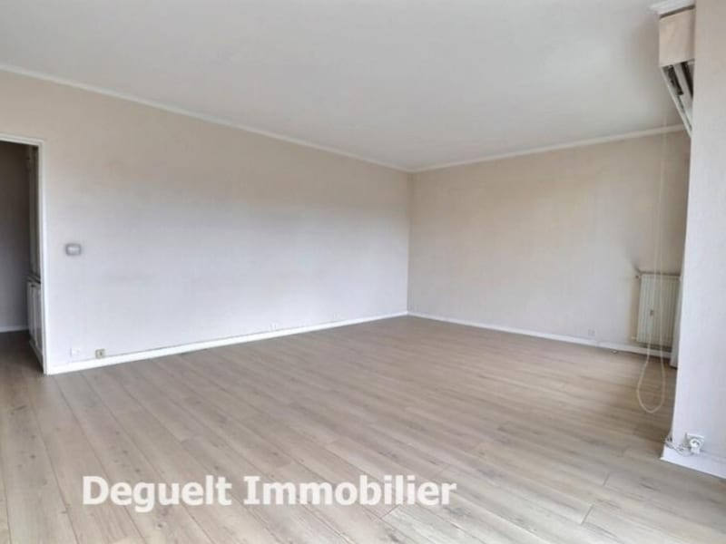 Vente appartement Viroflay 436000€ - Photo 5