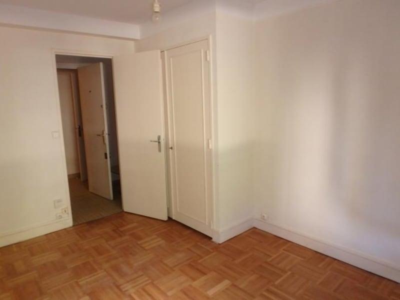 Rental apartment Chaville 581€ CC - Picture 2