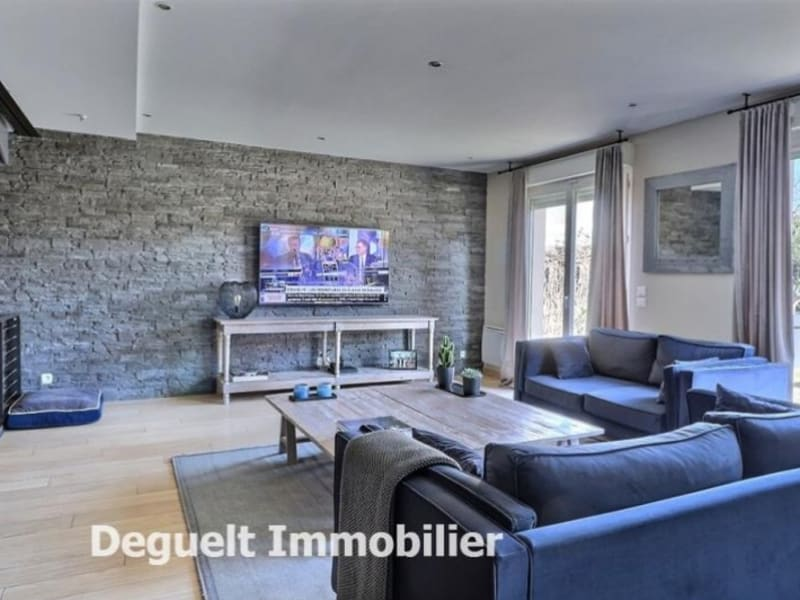 Vente maison / villa Viroflay 1180000€ - Photo 3