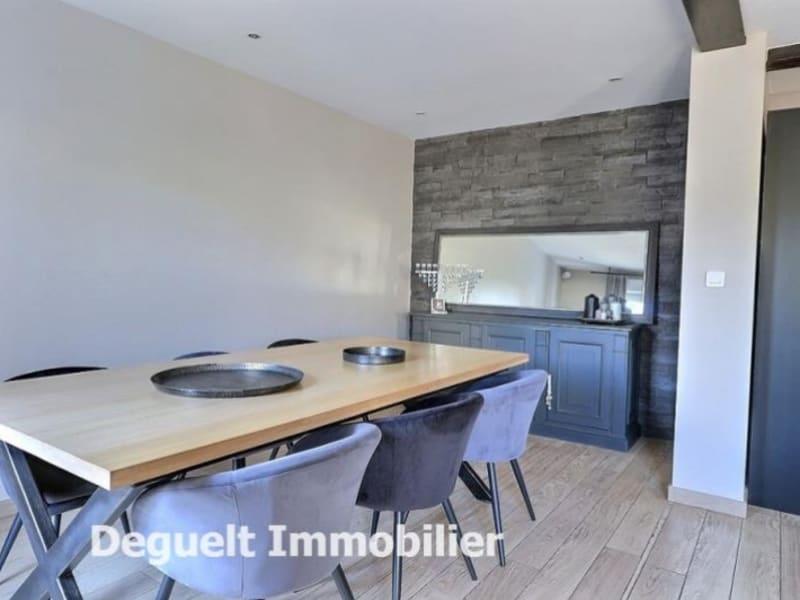 Vente maison / villa Viroflay 1180000€ - Photo 6