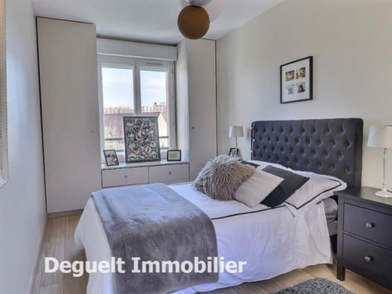 Vente maison / villa Viroflay 1180000€ - Photo 8