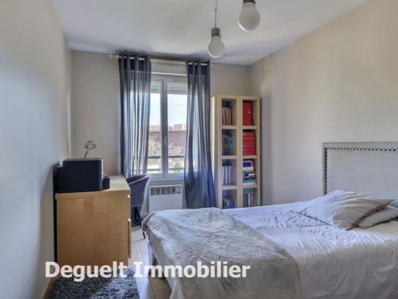 Vente maison / villa Viroflay 1180000€ - Photo 9