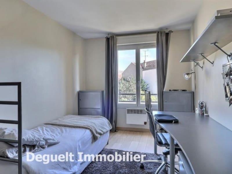 Vente maison / villa Viroflay 1180000€ - Photo 10
