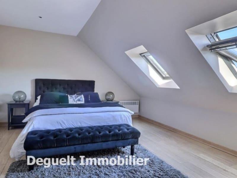 Vente maison / villa Viroflay 1180000€ - Photo 11