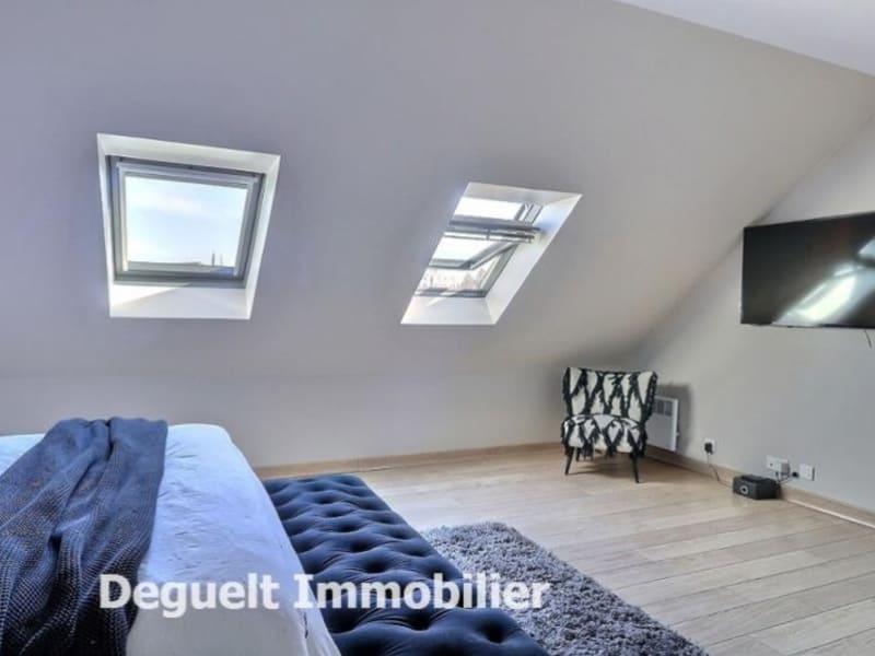 Vente maison / villa Viroflay 1180000€ - Photo 12