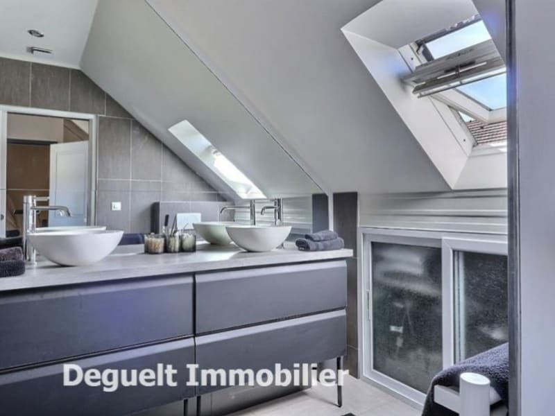 Vente maison / villa Viroflay 1180000€ - Photo 13
