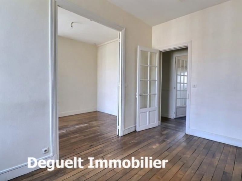 Vente appartement Viroflay 299000€ - Photo 3