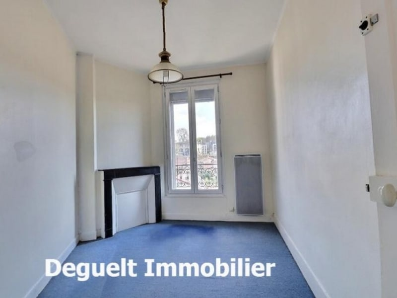 Vente appartement Viroflay 299000€ - Photo 5