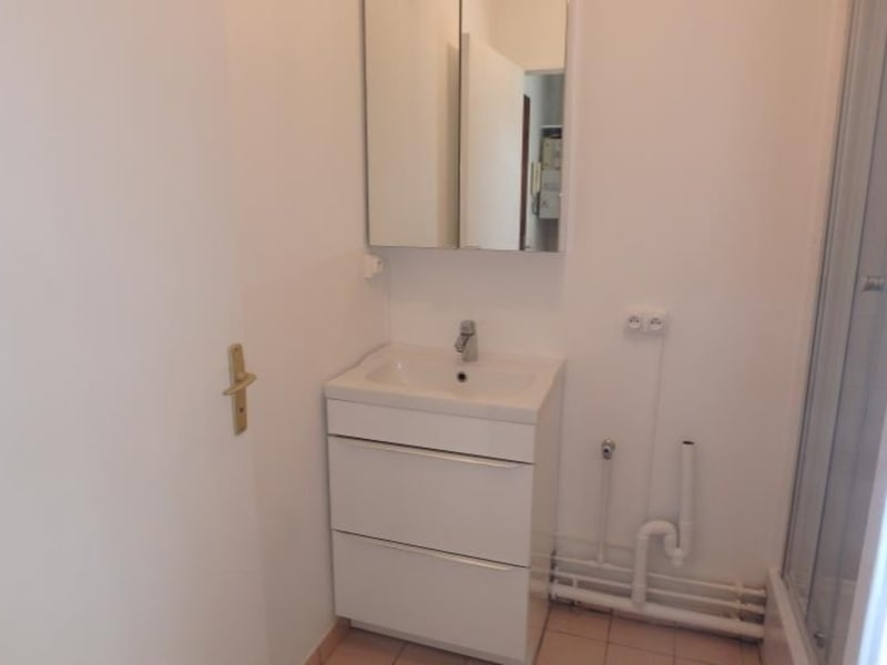Rental apartment Viroflay 656€ CC - Picture 6