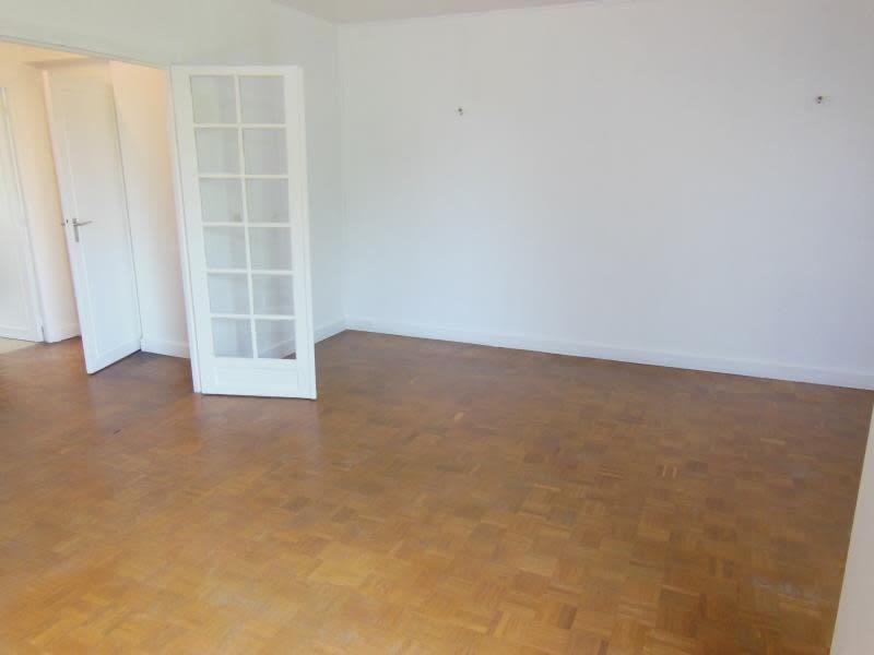 Rental apartment Versailles 1455€ CC - Picture 3