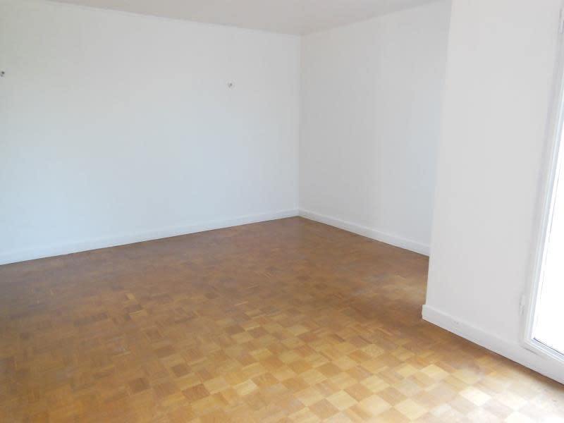 Rental apartment Versailles 1455€ CC - Picture 4
