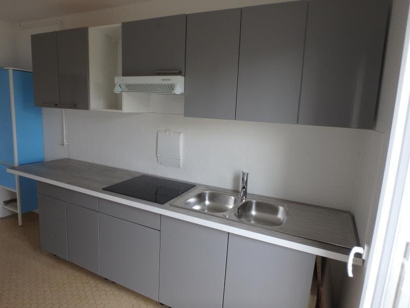 Rental apartment Versailles 1455€ CC - Picture 6