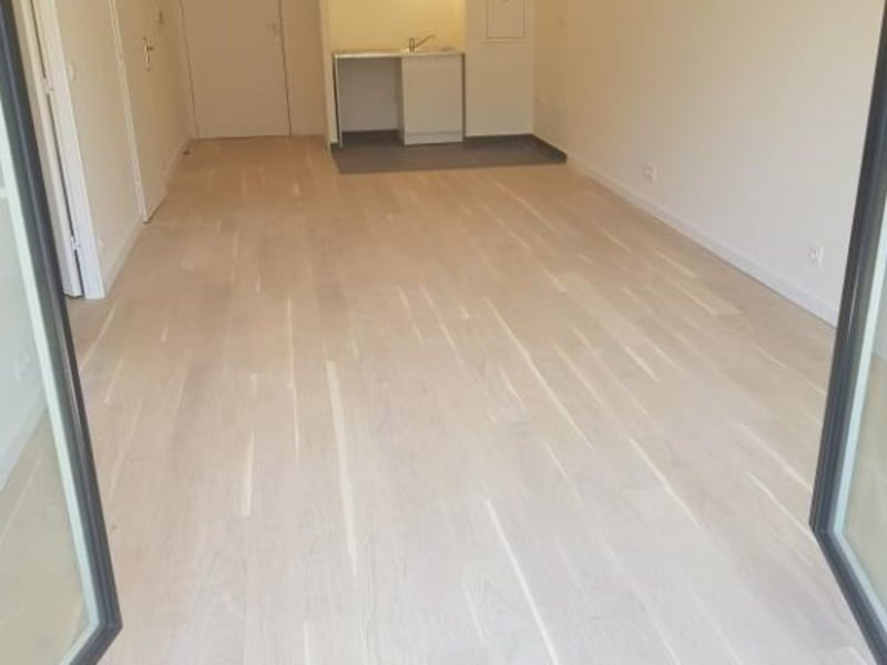 Rental apartment Viroflay 1039€ CC - Picture 5