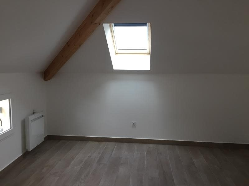 Rental apartment Buc 1094€ CC - Picture 4