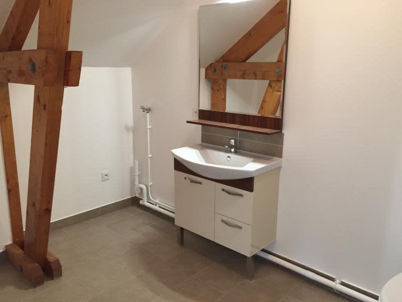 Rental apartment Buc 1094€ CC - Picture 5