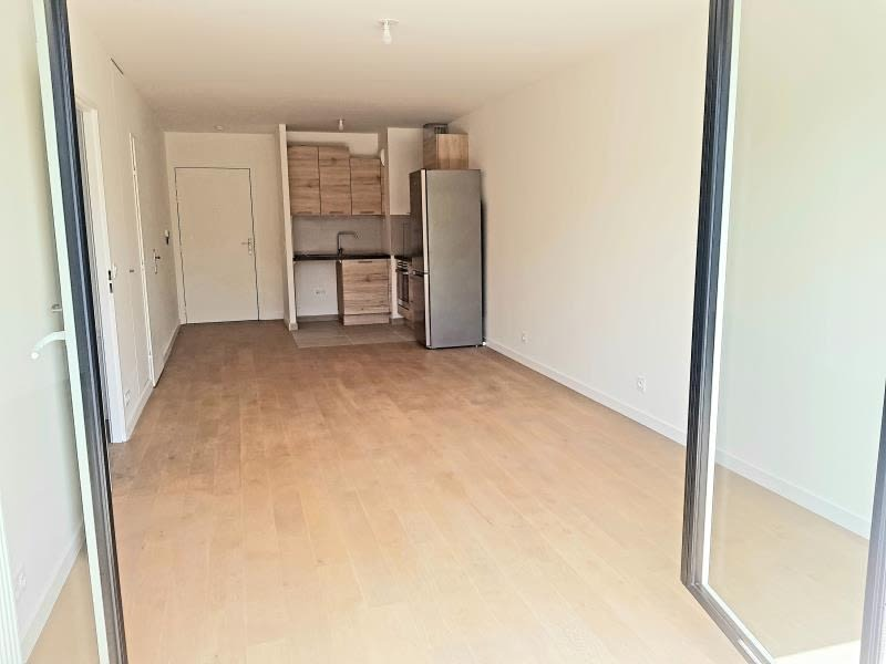 Rental apartment Viroflay 1040€ CC - Picture 6