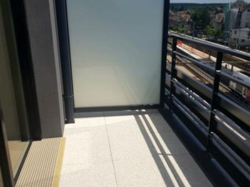 Rental apartment Viroflay 1040€ CC - Picture 13
