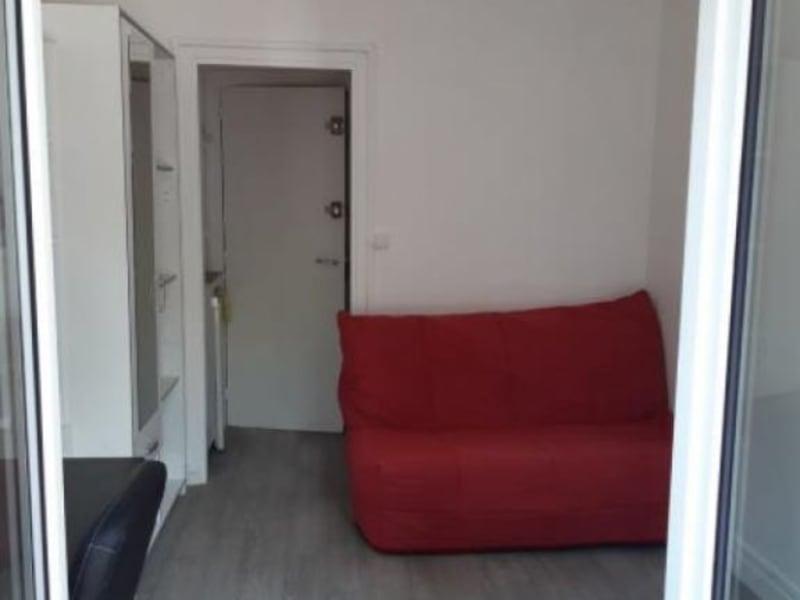 Rental apartment Versailles 462€ CC - Picture 3