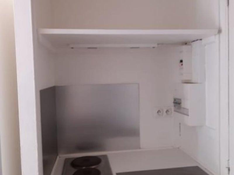 Rental apartment Versailles 462€ CC - Picture 4