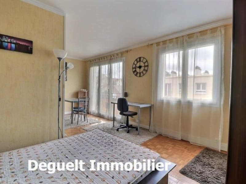 Vente appartement Viroflay 249000€ - Photo 3