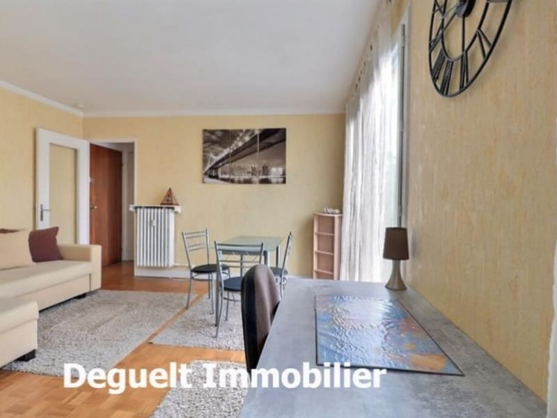 Vente appartement Viroflay 249000€ - Photo 4