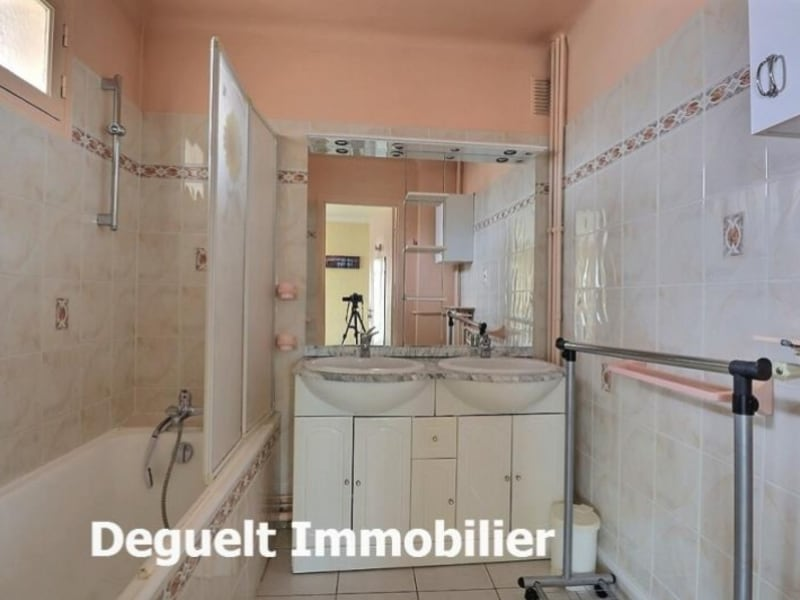 Vente appartement Viroflay 249000€ - Photo 5