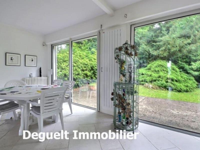 Vente maison / villa Viroflay 2190000€ - Photo 2