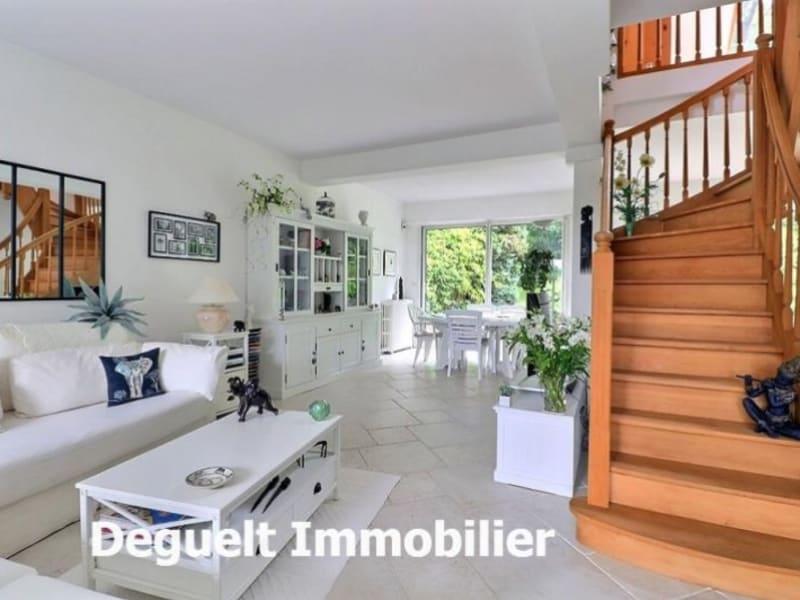 Vente maison / villa Viroflay 2190000€ - Photo 4