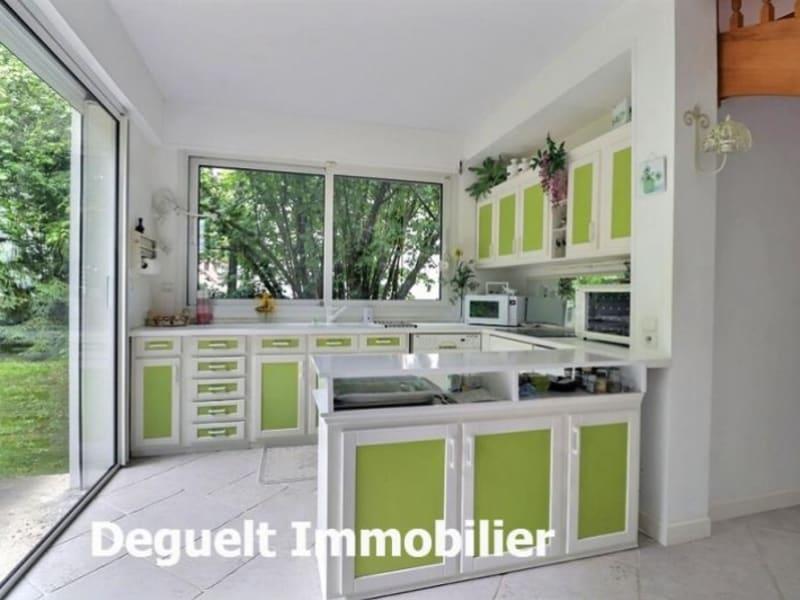 Vente maison / villa Viroflay 2190000€ - Photo 5