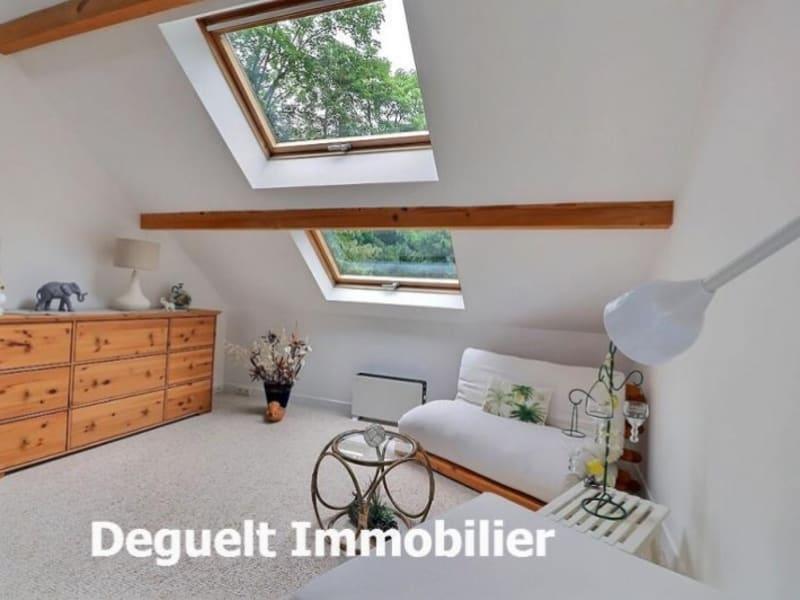 Vente maison / villa Viroflay 2190000€ - Photo 7