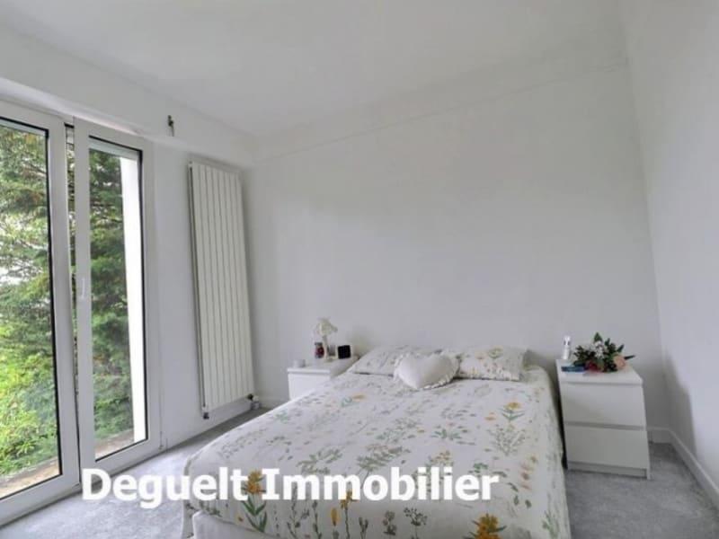 Vente maison / villa Viroflay 2190000€ - Photo 9