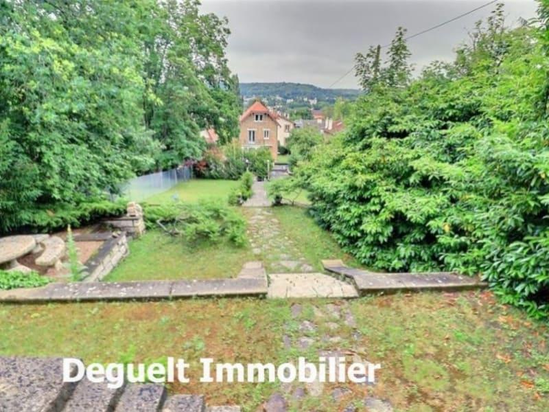 Vente maison / villa Viroflay 2190000€ - Photo 11