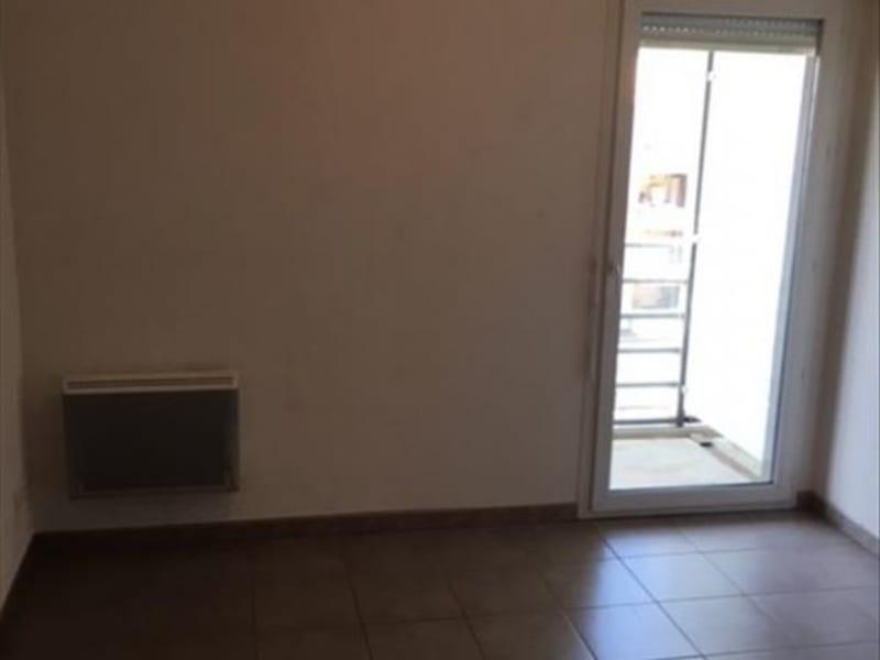 Location appartement Sete 610,09€ CC - Photo 4