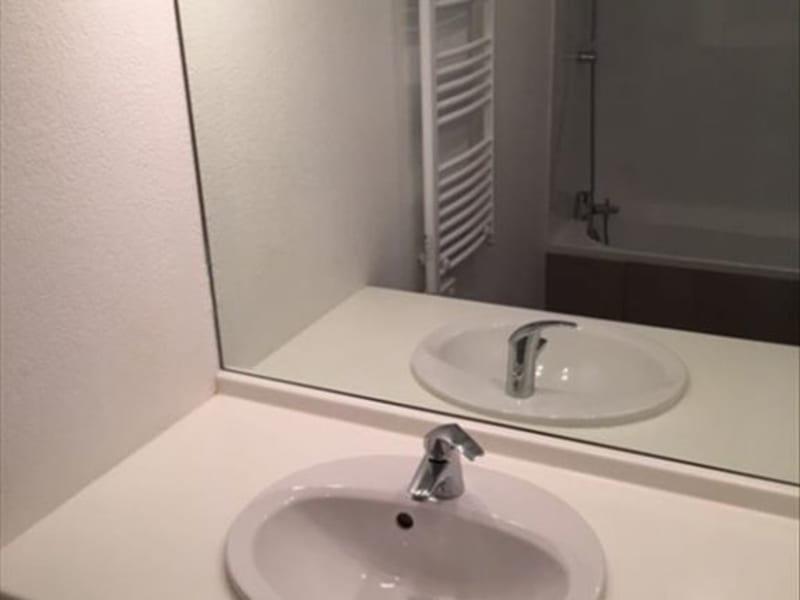 Location appartement Sete 610,09€ CC - Photo 5