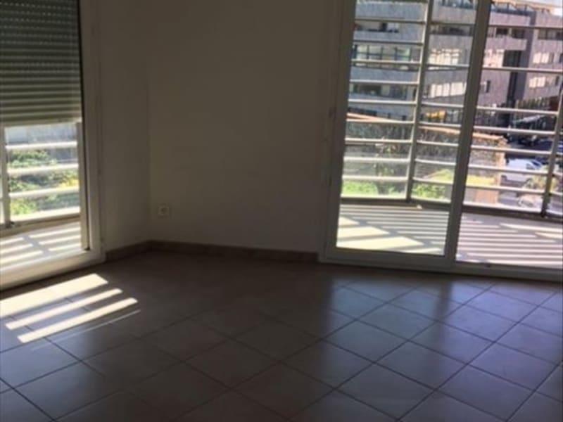 Location appartement Sete 610,09€ CC - Photo 7