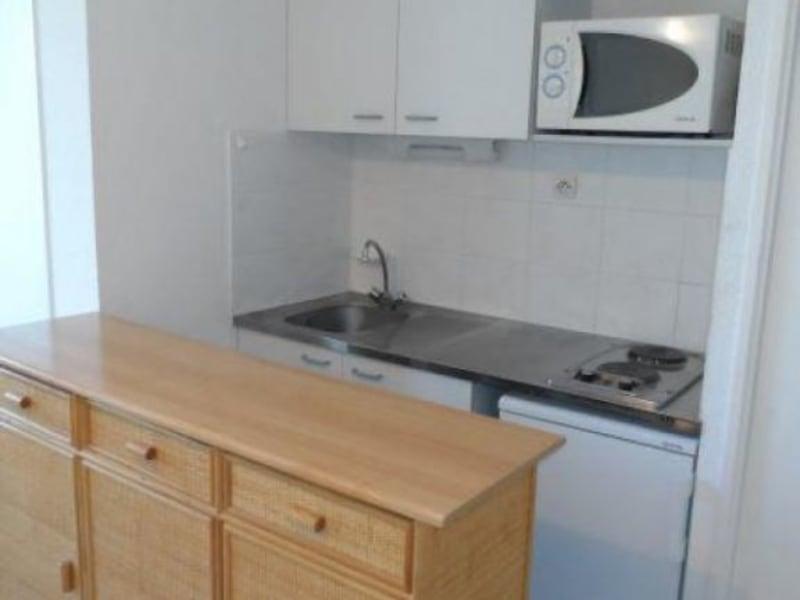Sale apartment Balaruc les bains 144000€ - Picture 4
