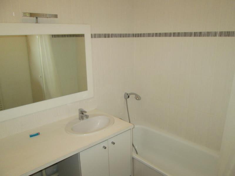 Sale apartment Sete 139000€ - Picture 5