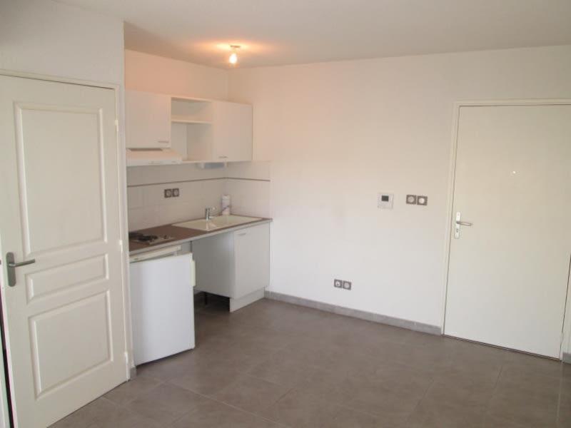 Sale apartment Sete 139000€ - Picture 6