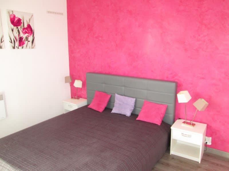 Vente appartement Balaruc les bains 156000€ - Photo 3