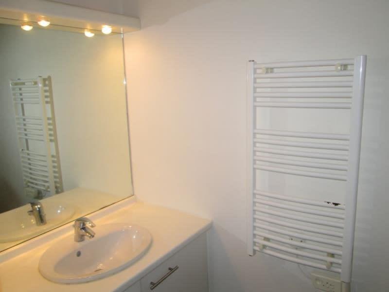 Vente appartement Sete 120000€ - Photo 5